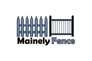 Mainely Fence