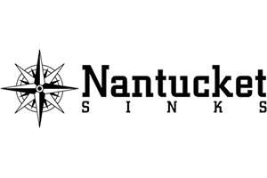 Nantucket Sinks