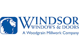 Windsor Windows